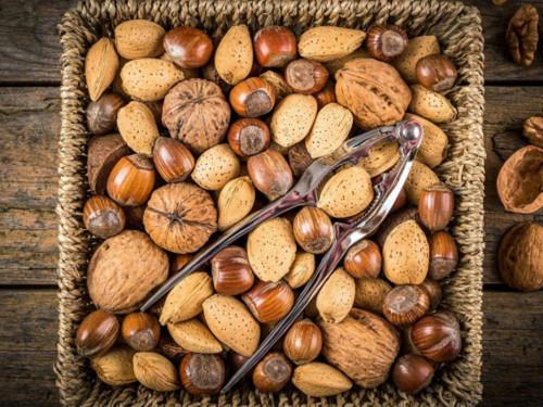Ореховый Спас вавгусте: что можно делать ичто нельзя