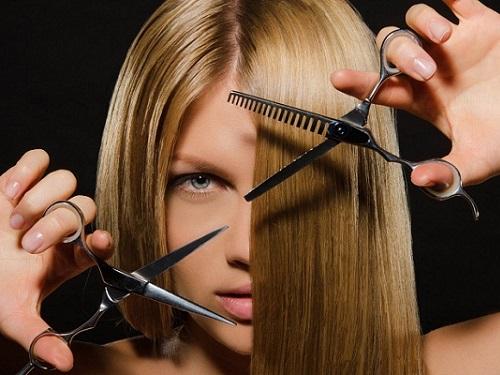 Лунный календарь стрижки волос насентябрь 2020 года