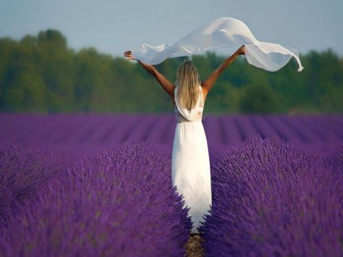 Эти 7привычек отнимают ваше счастье: избавьтесь отних как можно скорее