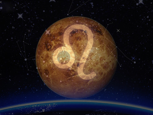 Венера воЛьве: три предостережения для каждого Знака Зодиака