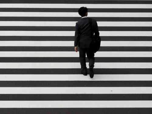 Конец черной полосы: 3способа быстрого изгнания препятствий