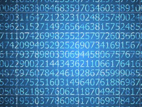 Очем говорит нумерология, когда какое-то число постоянно попадается наглаза