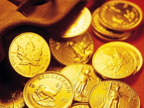 Денежная магия: изчего делают самые действенные обереги для финансового благополучия
