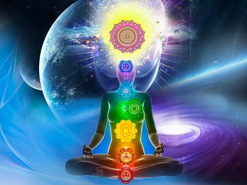 6дыр, через которые утекают ваши жизненные силы и энергия