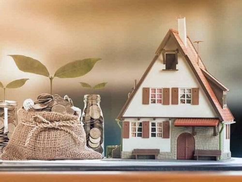 Обряд «Три ключа»: как удержать деньги вдоме изапереть его отбедности
