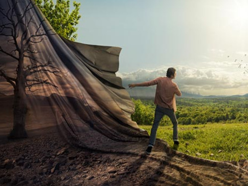 6 ненужных ежедневных действий, которые мешают изменить жизнь клучшему