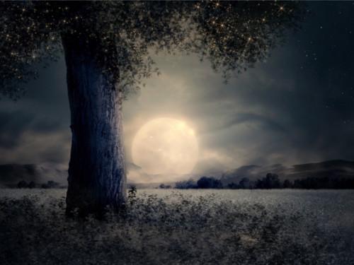 Начало рассеивающей Луны 10сентября 2020года: астрологи отайных знаках осени