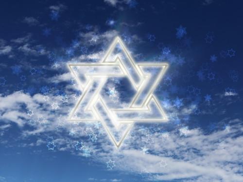 Еврейская мудрость: 6советов, которые помогут сделать жизнь лучше