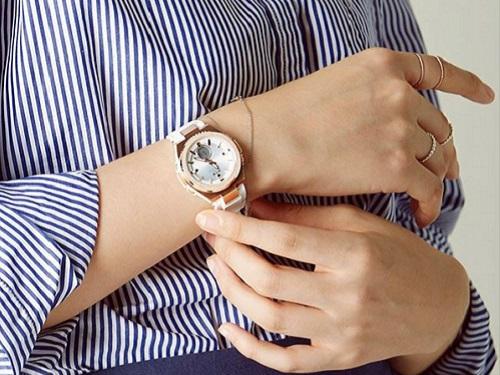 Время подает знаки: кчему спешат, отстают иостанавливаются часы
