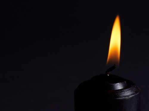 Как сделать сброс порчи ивернуть зло тому, кто его навел: 5способов