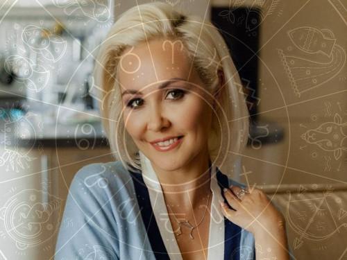 Гороскоп Василисы Володиной нанеделю с14по20сентября 2020 года