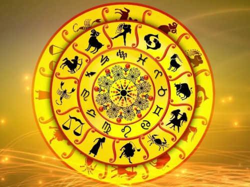 Осеннее равноденствие 22сентября 2020года: как подготовиться поЗнаку Зодиака