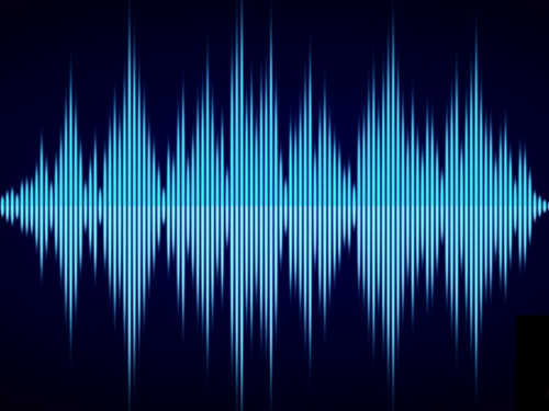 Музыка издоровье: звуки, исцеляющие человека