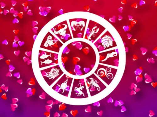 Любовный гороскоп нанеделю с21по27сентября 2020 года