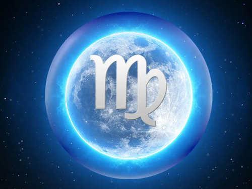 Новая Луна вДеве: три обряда, которые стоит провести 17сентября 2020 года