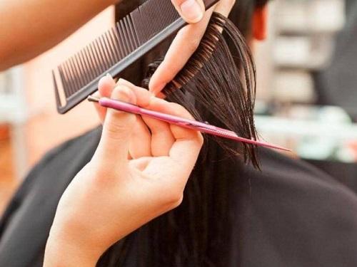 Лунный календарь стрижки волос наоктябрь 2020 года