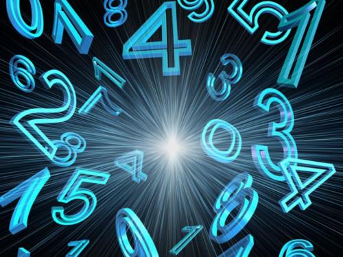 Денежный код: последняя цифра вномере банковской карты определит ваш путь кбогатству