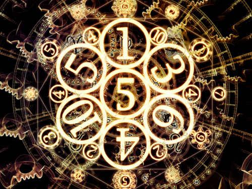 Нумерологический тест: какие секреты раскроет последняя цифра даты рождения