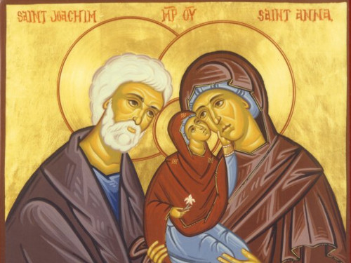 Рождество Пресвятой Богородицы 21сентября 2020года: что можно делать ичто нельзя