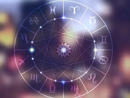 Ккому тянутся люди: 5Знаков Зодиака сосветлой аурой