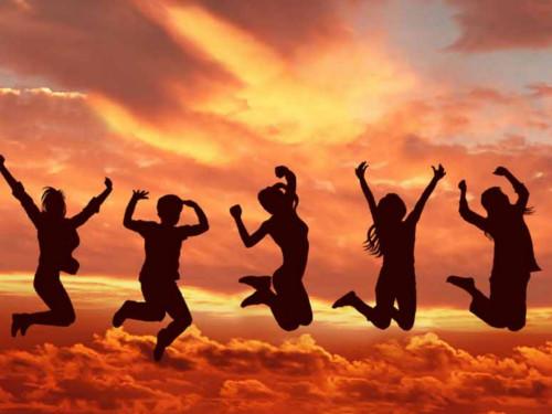 5качеств, которым нужно научиться удетей, чтобы удача непокидала вас никогда