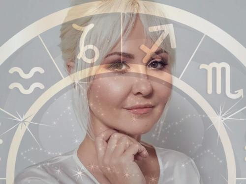 Гороскоп Василисы Володиной нанеделю с28сентября по4октября 2020 года