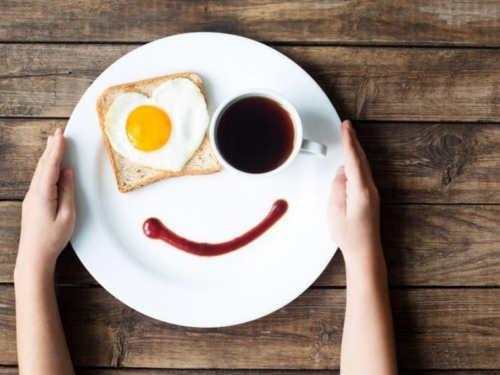 5полезных утренних ритуалов: заряжаем день науспех ивезение