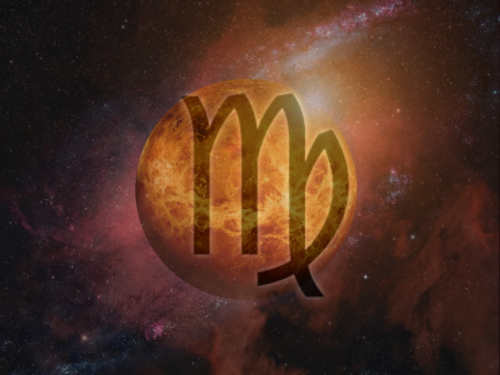 Венера вДеве: 5Знаков Зодиака, которым повезет влюбви