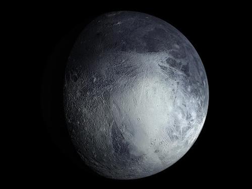 Конец ретроградного Плутона 4октября: какие счастливые перемены ждут нас осенью