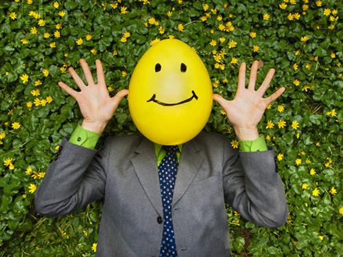 Энергетика оптимизма: почему быть позитивным человеком полезно икак этому научиться