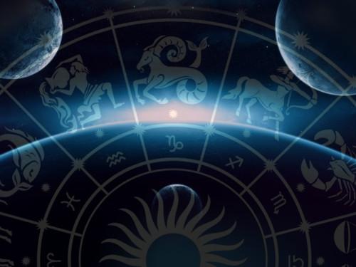 Оппозиция Меркурия иУрана 7октября 2020года: как Знакам Зодиака увеличить доходы