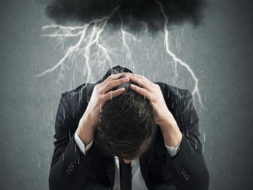 Что такое ментальная грязь икак отнее избавиться: 7полезных советов