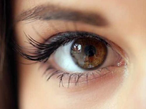 10интересных фактов про энергетику людей счерными икарими глазами