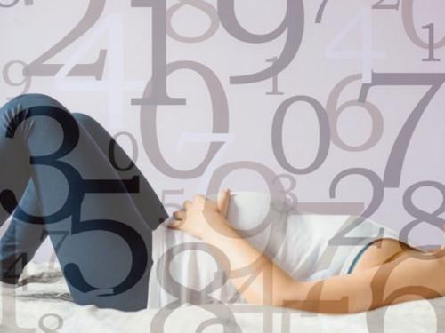 Как определить характер будущего ребенка при помощи нумерологии