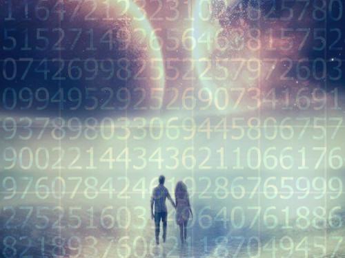 9типов кармических задач: как узнать свою при помощи нумерологии