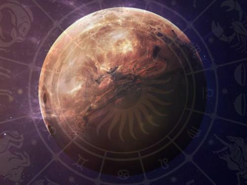Ретроградный Меркурий с14октября по3ноября: влияние наЗнаки Зодиака