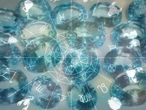 Какие талисманы спасут отнеприятностей, если гороскопы сулят одни несчастья