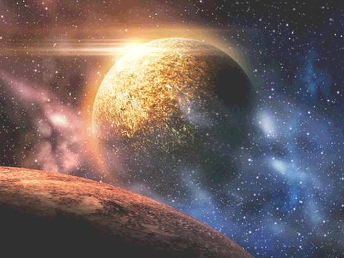 Начало ретроградного Меркурия 14октября 2020года. Очем предупреждают астрологи?