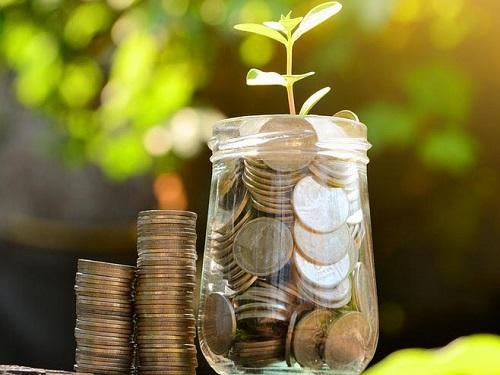 Три ритуала для изгнания бедности ифинансовых преград