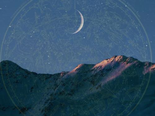 Растущая Луна воктябре 2020года: что нужно делать с17октября
