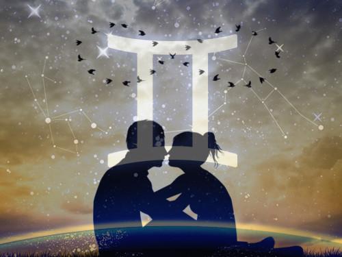 Как влюбить всебя Близнецов иудержать ихрядом: инструкция отастрологов