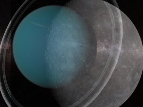 Оппозиция Меркурия иУрана 20октября 2020года: что нужно сделать Знакам Зодиака