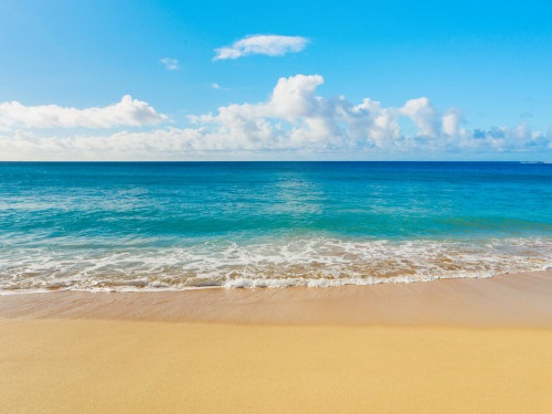 Медитация «Шум моря»: как прийти кпростому решению всложной ситуации