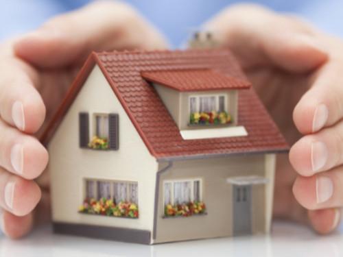 5советов, как невпустить зло всвой дом