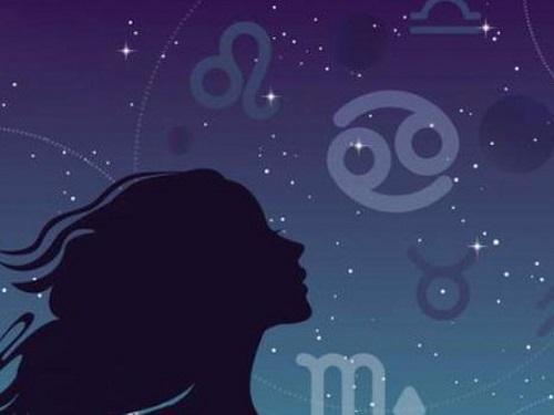 Женский гороскоп нанеделю с26октября по1ноября 2020 года