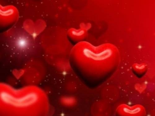 Любовный гороскоп нанеделю с26октября по1ноября 2020 года