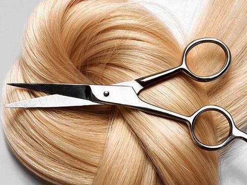 Лунный календарь стрижки волос наноябрь 2020 года