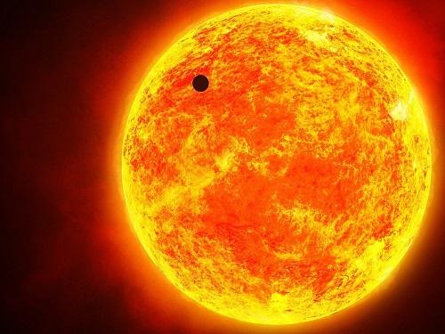 Солнце иМеркурий: чего стоит опасаться Знакам Зодиака с 26 октября 2020 года