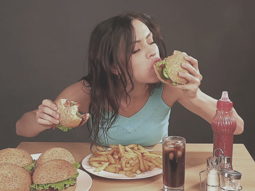 Как определить характер человека поего любимым блюдам: 11верных наблюдений