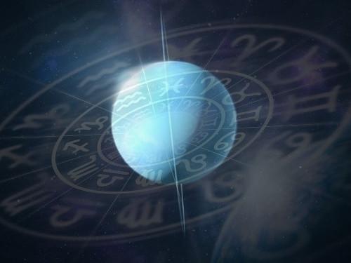 Противостояние Урана сСолнцем 31октября: трем Знакам Зодиака удастся круто изменить жизнь
